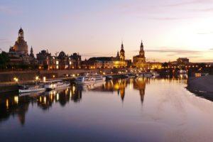 Wohnung verkaufen Dresden
