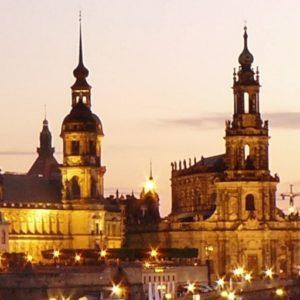 Dresden Wohnung